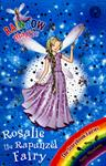 Picture of Rosalie the Rapunzel Fairy