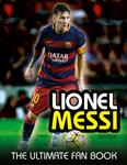 Picture of Lionel Messi