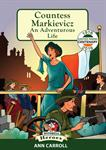 Picture of Countess Markievicz - An Adven