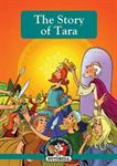 Picture of STORY OF TARA