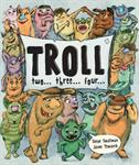 Picture of Troll Two Three Four (Picture