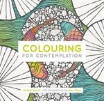 Picture of Colouring for Contemplation