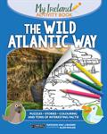 Picture of Irelands Wild Atlantic Way