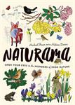 Picture of Naturama