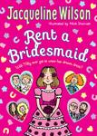 Picture of Rent a bridesmaid