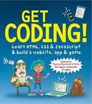 Picture of Get coding!