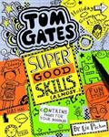 Picture of Tom Gates