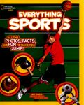 Picture of Everything sports