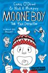 Picture of Moone Boy 2 The Fish Detective