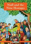Picture of Niall of the Nine Hostages