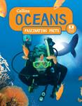 Picture of Oceans