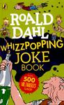 Picture of Roald Dahls whizzpopping joke
