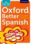 Picture of Better Spanish