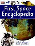 Picture of First space encyclopedia