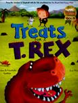 Picture of Treats for a T. rex