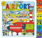 Picture of Airport
