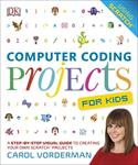 Picture of Computer coding projects for k