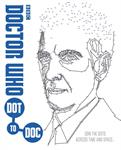 Picture of Doctor Who: Dot-to-Doc