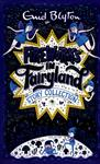 Picture of Fireworks in fairyland story c