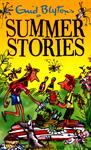Picture of Enid Blytons summer stories