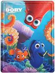 Picture of Disney Finding Dory Happy Tin