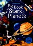 Picture of Big book of stars and planets