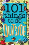 Picture of 101 things to do outside