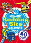 Picture of Building Sites P/b