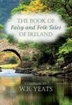 Picture of The book of fairy and folk tal
