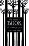 Picture of My name is Book