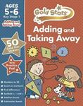 Picture of Adding and Taking Away KS1 5-6