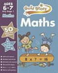 Picture of Maths kS1 6-7