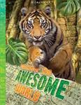 Picture of Discover the Awesome World