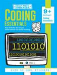 Picture of Help With Coding Essentials 9p
