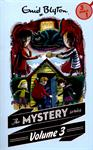 Picture of The mystery series  Volume 3