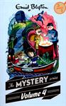 Picture of The mystery series  Volume 4