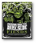Picture of Fiends from the Dark Side.