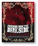 Picture of Fairy Tales from the Dark Side