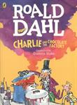 Picture of Charlie And The Chocolate Factory (Colour Ed)
