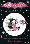 Picture of Isadora Moon Goes to School