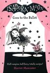 Picture of Isadora Moon Goes To The Ballet