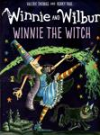 Picture of Winnie And Wilbur Winnie The Witch