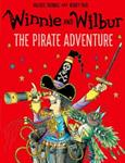 Picture of Winnie and Wilbur Pirate Adventure
