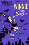 Picture of Winnie And Wilbur Winnie Goes Batty