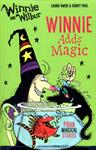 Picture of Winnie And Wilbur Winnie Adds Magic