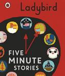 Picture of Ladybird Five Minute Stories