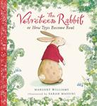 Picture of Velveteen Rabbit