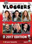 Picture of Ultimate Guide To Vloggers Annual 2017