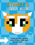 Picture of Stampys Lovely Book