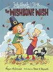 Picture of Judy Moody And Stink The Wishbone Wish